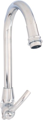 Futura FA-0AA Cold Water Sink Faucet