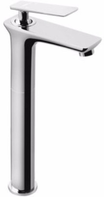 Hindware F370012CP Faucet(Centerset Installation Type) at flipkart