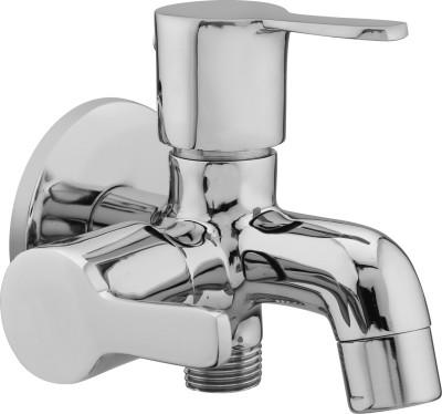 Kerro Two Way Bib Cock Fusion Faucet