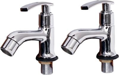 Sunrise Novelty Pillar2p Novelty Pillar Cock (Pack Of 2 Pieces) Faucet