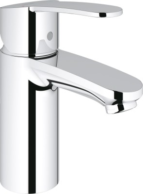 Grohe 32468002 Faucet