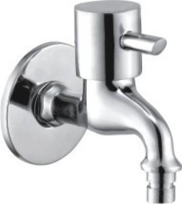 Great Ideal F*F Bib Cock Wasing Machine Tap Faucet
