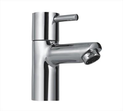 Dooa DOBF102D-BHA24 Pillar Tap Faucet