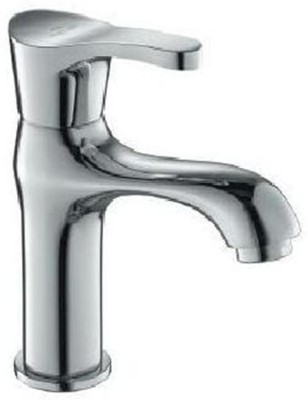 Benelave BLQCP23001 Forte Faucet