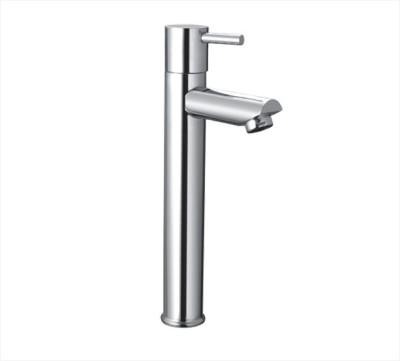 Dooa DOBF101D-BHA34 Long Pillar Tap Faucet