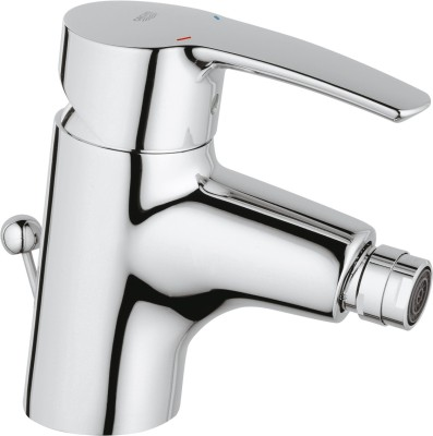 Grohe 33565001 Faucet