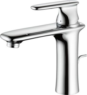 Delta 33825-DV Andian Single Handle Lavatory Faucet
