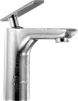 Oleanna G-11 Single Lever Basin Mixer Faucet(Deck Mount Installation Type)