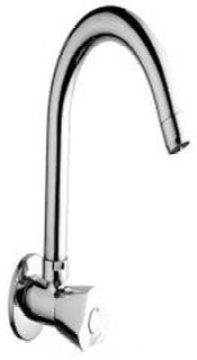 Parryware G2421A1 Quarter-Turn-Sink-Cock Faucet