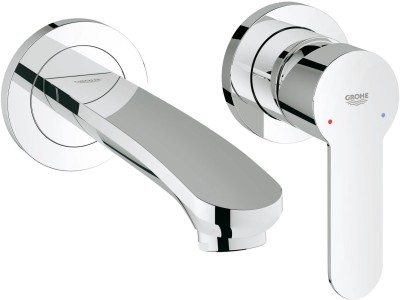 Grohe 19571002 Faucet