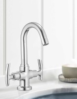 Taptree BFS-119 Exquisite Faucet(Deck Mount Installation Type)