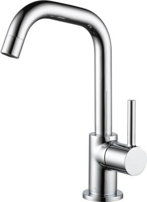 Delta 23220 Talon Single Handle Cold Only Lavatory Faucet