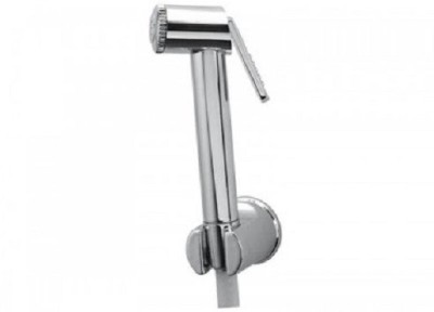 JAQUAR ALD-563 Allied Faucet(Wall Mount Installation Type)