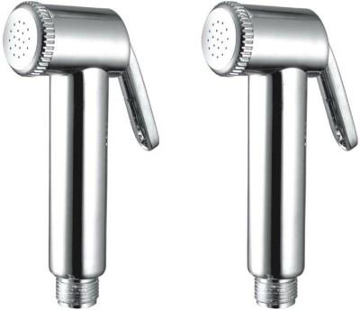 TMC T46 ADMIRE RANGE HEALTH FAUCET WITH HOOK SET OF 2 Faucet