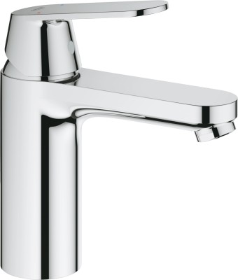 Grohe 23327000 Faucet