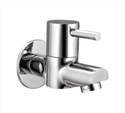 Dooa DOBF109W-BHA20 Bib Cock Faucet
