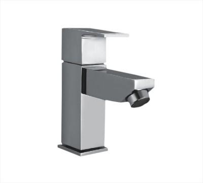 Dooa DOBF113D-BHR24 Pillar Tap Faucet