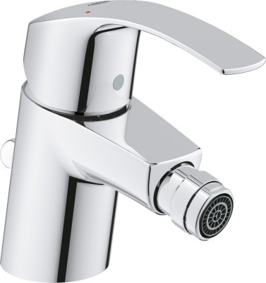Grohe 32929002 Faucet