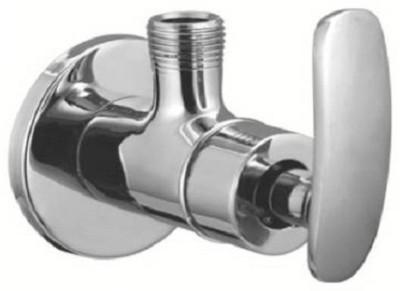 Tapson STD-107 Faucet