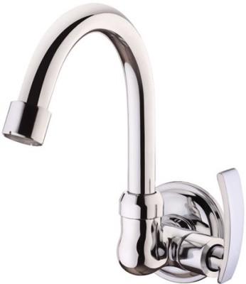 Penguin 1207 Alto Sink Cock Faucet