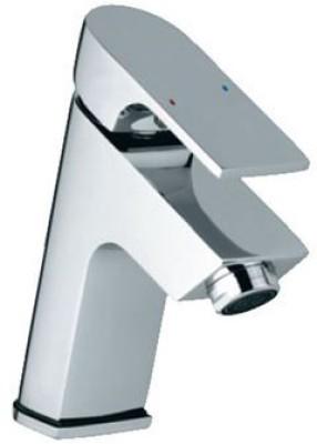JAQUAR LYR-38001B Faucet