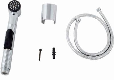 HSH H555RC000 0000 Health Chrome Faucet
