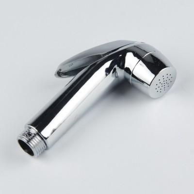 BPI HF002 Spa Faucet