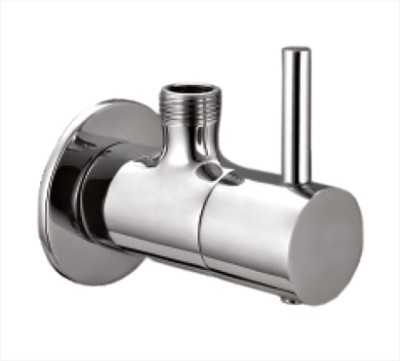Dooa DOBF108W-BHA18 Angle Cock Faucet