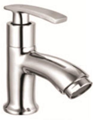 Rapsel RAP.ST.11 Faucet