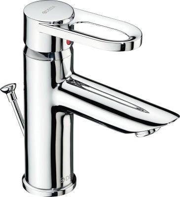 Delta 25225 Grail Single Loop Handle Lavatory Faucet