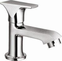 Blues AR-11_M Faucet(Centerset Installation Type)