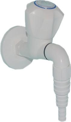 Aquatek AQ07 Garden Tap Faucet