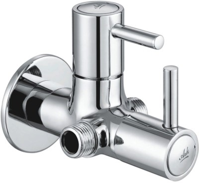 Ark 52472 Faucet