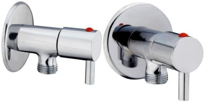 Deemax Angle Cock Pack Of 2 Demax Faucet