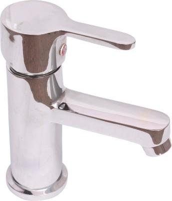 Sunrise Zen1p Royal Brass Single Lever Basin Mixer Faucet