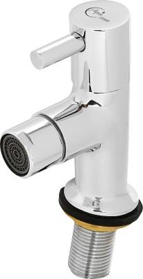 Aqua Ocean PLU-PC-01 Pluto Faucet