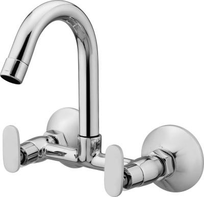 Kerro Sink Mixture Don Faucet