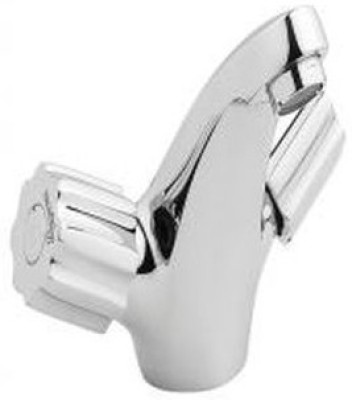 Parryware G0114A1 Half-Turn-Basin-Mixer Faucet