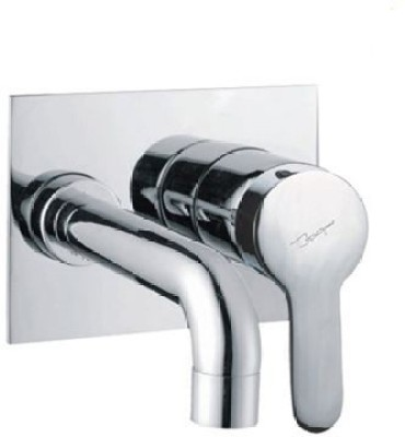 JAQUAR OPL-15135 Faucet