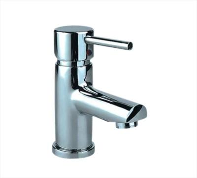 Dooa DOBF104D-BHA02 Single Lever Basin Mixer Faucet
