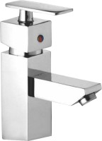Oleanna K-12 Single Lever Basin Mixer Faucet(Deck Mount Installation Type)