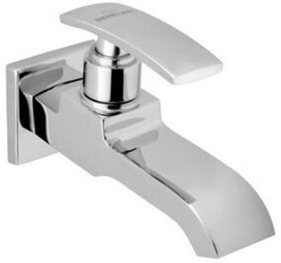 Benelave BLQCP27011 Arc Faucet