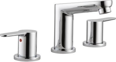 Delta 33540 Celeste Two Handle Lavatory Faucet