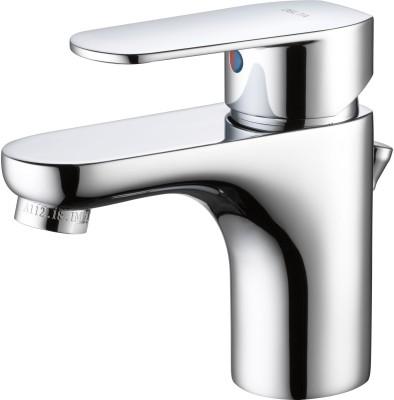 Delta 23025 Elemetro Single Handle Lavatory Faucet