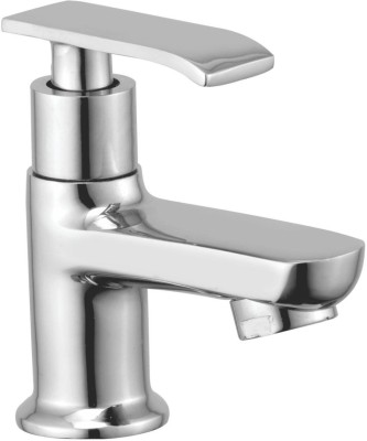 Kamal Pillar Cock Orion (ORN-2611) Faucet