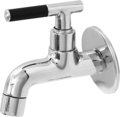 Sanitario LB-SLV Sleeve Faucet
