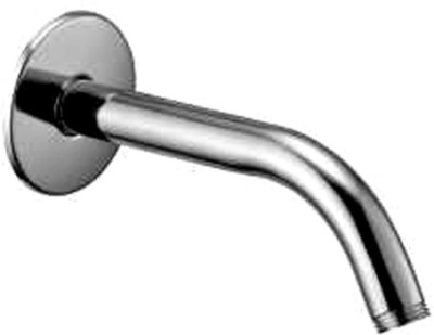 RIPPLES RP 6009 SS Round Shower Arm 6