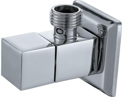 CBM 110030 Munk Faucet