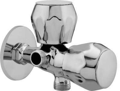 Kerro Two Way Angle Cock Klassic Faucet