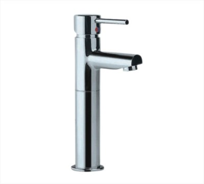 Dooa DOBF103D-BHA04 Single Lever Long Basin Mixer Faucet